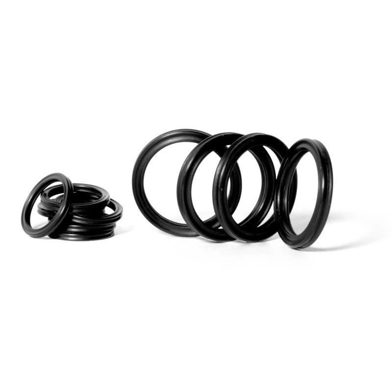 1_quad_rings